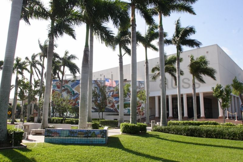 Passport Office In Palm Beach County Fl